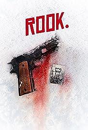 Download Rook