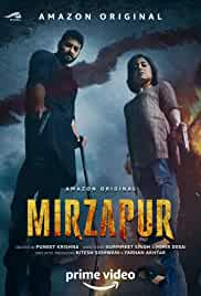 Index of/ Series/Mirzapur Season 2 WebSeries