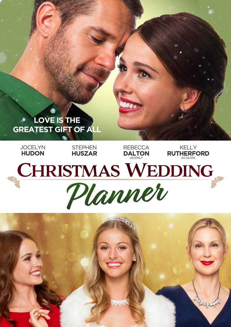 Wedding Crashers Imdb.La Wedding Planner 2017 Imdb Invitationsjdi Org