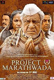 Download Project Marathwada