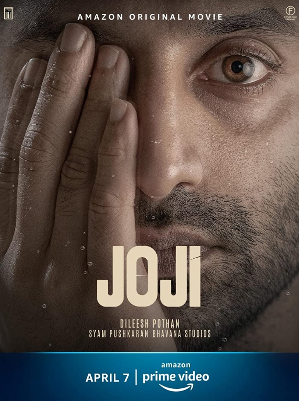Joji 2021 Malayalam 480p | 720p AMZN HDRip 355MB – MoviesBaba – Movies TV Shows Online Watch And Download