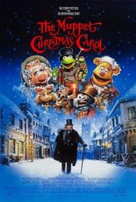 The Muppet Christmas Carol (1992) - IMDb