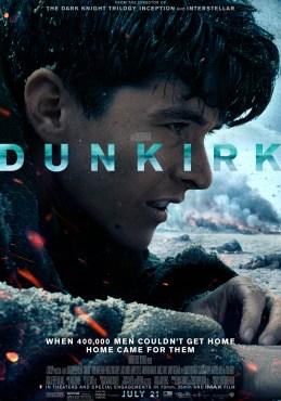 Dunkirk (2017) - IMDb