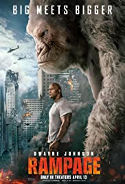 Download Rampage