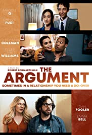 Download The Argument
