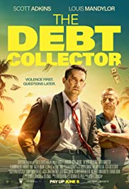 Download The Debt Collector