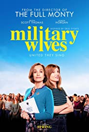 Download Military Wives