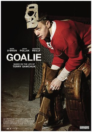 Kevin Pollak, Mark O'Brien, and Georgina Reilly in Goalie (2019) Canadian Academy Academy of Canadian Cinema & Television Non-profit organization Image result for about the academy of cinema & television academy.ca DescriptionThe Academy of Canadian Cinema & Television is a Canadian non-profit organization created in 1979 to recognize the achievements of the over 4,000 Canadian film industry and television industry professionals, most notably through the Canadian Screen Awards. Wikipedia Founded: 1979 Headquarters location: Toronto Membership: 4000 Type of business: Film organization