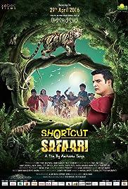 Download Shortcut Safari