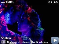 Malang (2020) HD-Rip DD5.1 720p/1080p Esubs 13