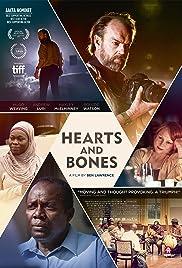 Download Hearts and Bones