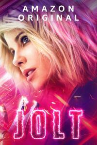 Jolt (2021) [Hindi + English] Dual Audio Movie 480p 720p AMZN HDRip ESubs