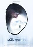 Image result for Der Mann aus dem Eis