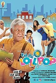 Download Yeh Hai Lollipop