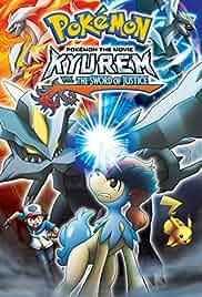 Pokemon Movie 15 Kyurem Ka Muqabala (2012) Dual Audio Hindi-English x264 ESub Bluray 480p [226MB] | 720p [617MB] mkv