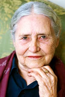 Image result for doris lessing