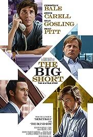 Download The Big Short