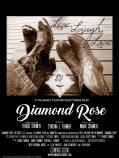 Diamond Rose (2021) - IMDb