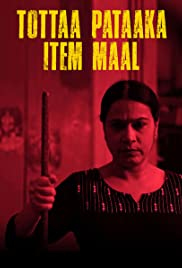 Download Tottaa Pataaka Item Maal