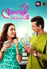 Download Baarish