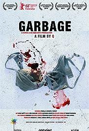 Download Garbage