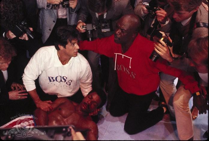 Rocky IV 06