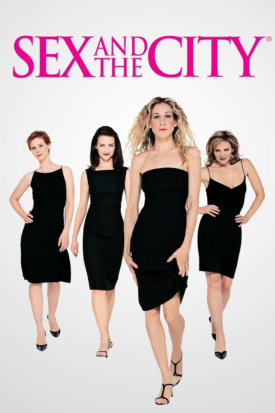Image result for sex and the city images