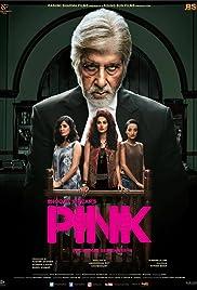 Download Pink