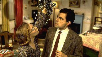 Best TV Christmas Specials Ever