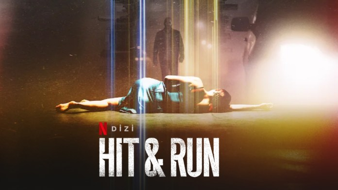 Hit and Run Season 1 Web Series Download Leaked By Filmyzilla