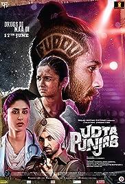 Download Udta Punjab