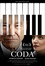 Download Coda