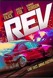 Download Rev