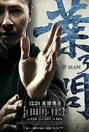 Download Ip Man 3