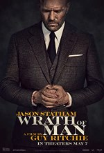 Free Download & streaming Wrath of Man Movies BluRay 480p 720p 1080p Subtitle Indonesia