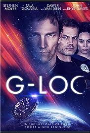 Download G-Loc