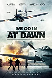 download We Go in at Dawn