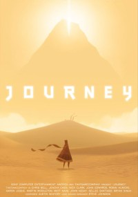 Image result for journey game