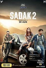 Download Sadak 2