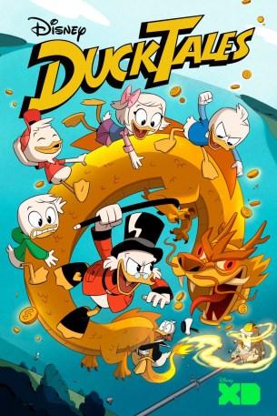 Image result for ducktales disney xd