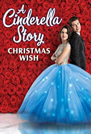 Download A Cinderella Story: Christmas Wish