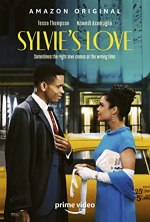 Free Download & streaming Sylvie's Love Movies BluRay 480p 720p 1080p Subtitle Indonesia