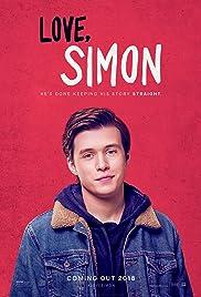 Download Love Simon