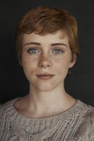 Image result for Sophia Lillis