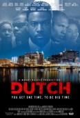 Dutch (2020) - IMDb