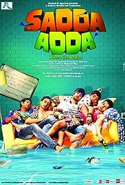 Download Sadda Adda