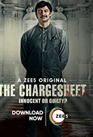 Download The Chargesheet: Innocent or Guilty?