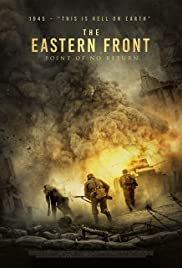 Download The Eastern Front