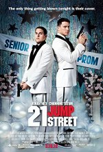 Free Download & streaming 21 Jump Street Movies BluRay 480p 720p 1080p Subtitle Indonesia