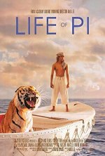 Free Download & streaming Life of Pi Movies BluRay 480p 720p 1080p Subtitle Indonesia